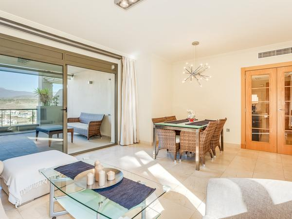 Apartamentos en venta amueblados en Málaga Provincia
