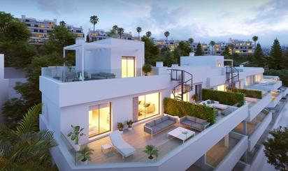 Apartamentos en venta con piscina en España