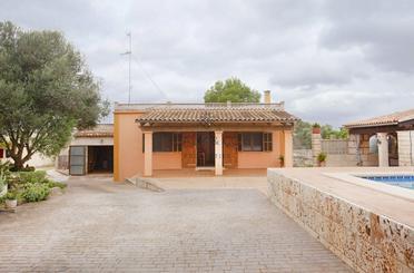 Country house zum verkauf in 12, Santa Margalida