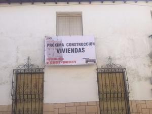 Pisos de compra baratos en Madrid Provincia