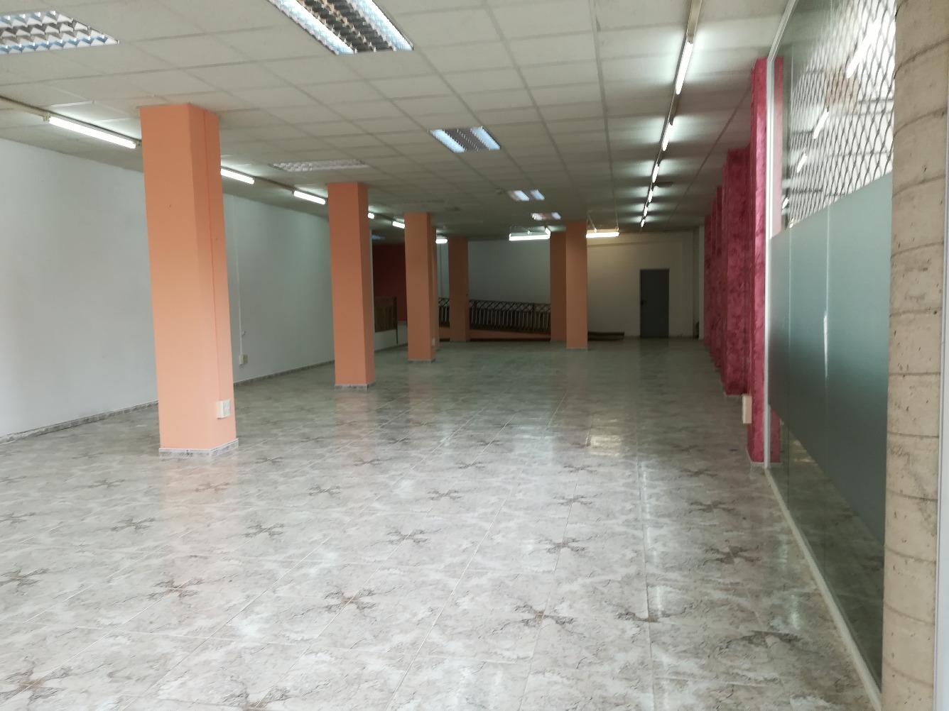 Alquiler Local Comercial  Sant fruitós de bages ( centre )