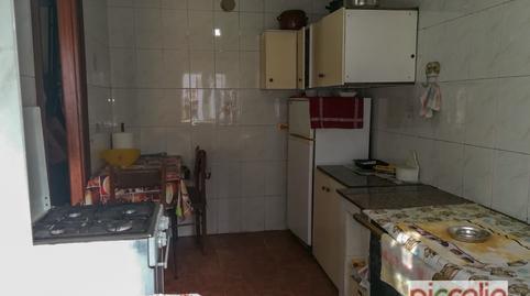 Foto 2 de Casa o chalet en venta en Duomes de Abaixo A Baña  , A Coruña