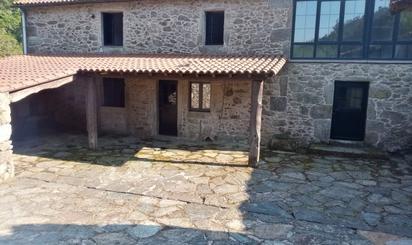 Casa o chalet en venta en Pedreiras, Negreira