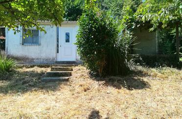 Casa o chalet en venta en Salaño Grande, Brión