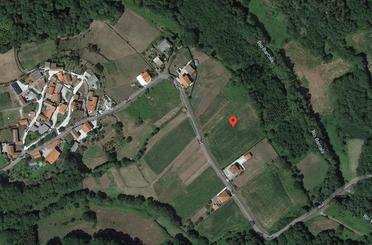 Urbanizable en venta en Rial, A Baña