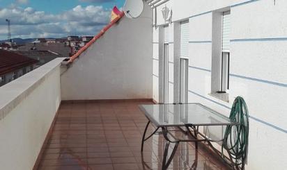 Pisos de alquiler con opción a compra en España