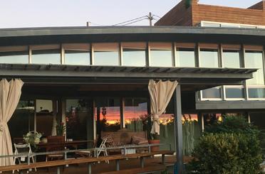 Casa o chalet de alquiler en Rúa Antonexas, Panxón
