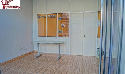 Inmuebles de Inmobiliaria Centrocasa de alquiler en España