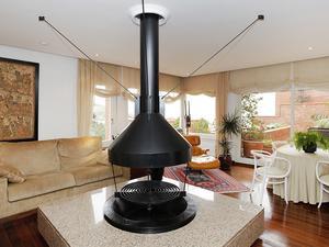 Casas adosadas en venta con calefacción en Barcelona Capital