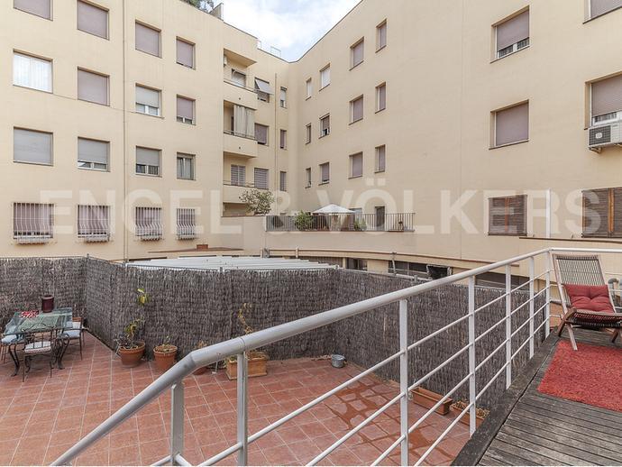Foto 3 de Piso en Centre / Centre, Sabadell