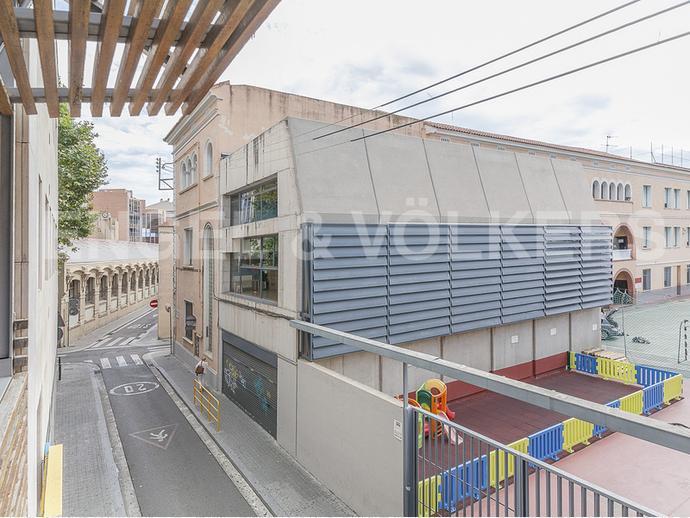 Foto 6 de Piso en Centre / Centre, Sabadell
