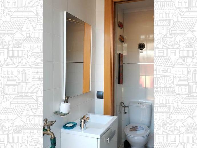 Foto 59 de Piso en Diagonal Mar I El Front Marítim Del Poblenou / Diagonal Mar i el Front Marítim del Poblenou,  Barcelona Capital