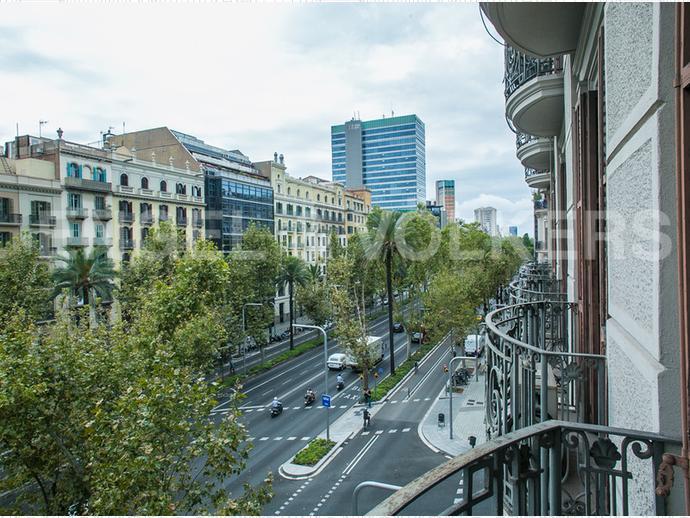 Foto 26 de Piso en Sant Gervasi- Galvany / Sant Gervasi- Galvany,  Barcelona Capital