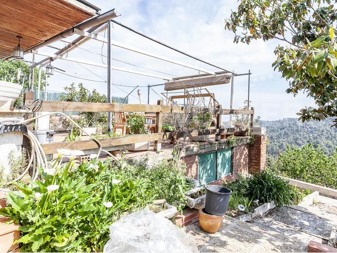 Foto 24 de Finca rústica en La Floresta - Les Planes / La Floresta - Les Planes, Sant Cugat del Vallès