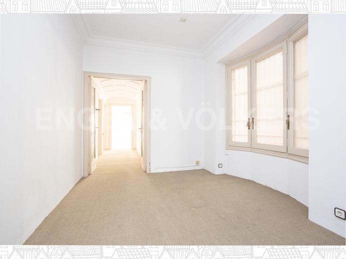 Foto 17 de Apartamento en Sant Gervasi- Galvany / Sant Gervasi- Galvany,  Barcelona Capital