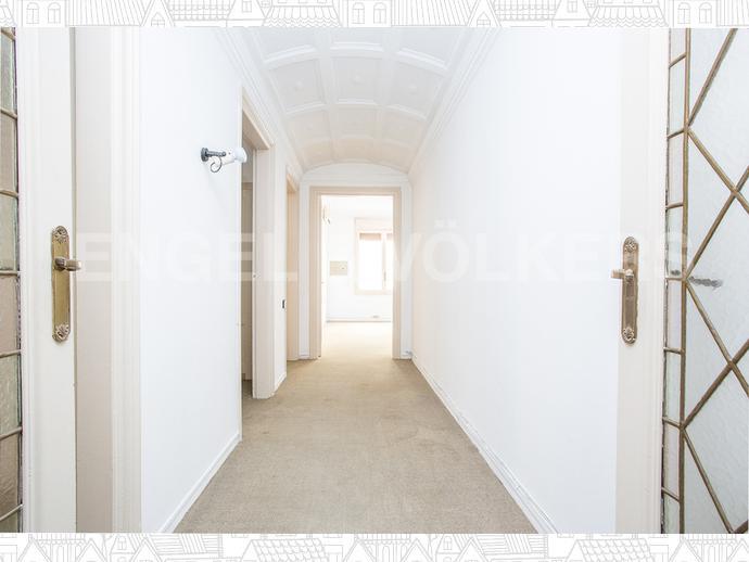 Foto 18 de Apartamento en Sant Gervasi- Galvany / Sant Gervasi- Galvany,  Barcelona Capital