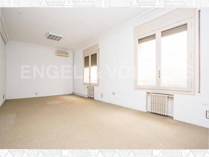 Foto 19 de Apartamento en Sant Gervasi- Galvany / Sant Gervasi- Galvany,  Barcelona Capital