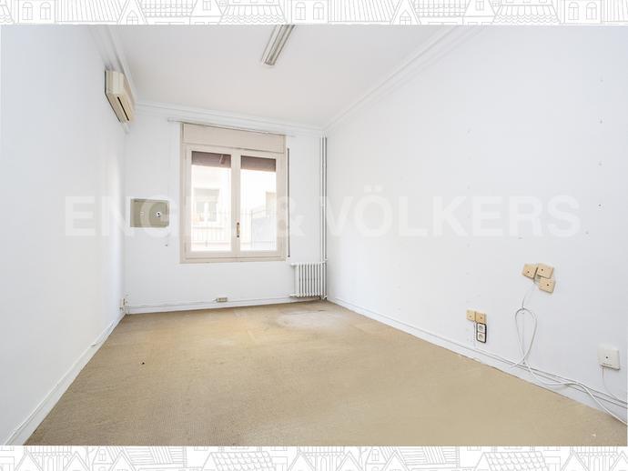 Foto 20 de Apartamento en Sant Gervasi- Galvany / Sant Gervasi- Galvany,  Barcelona Capital