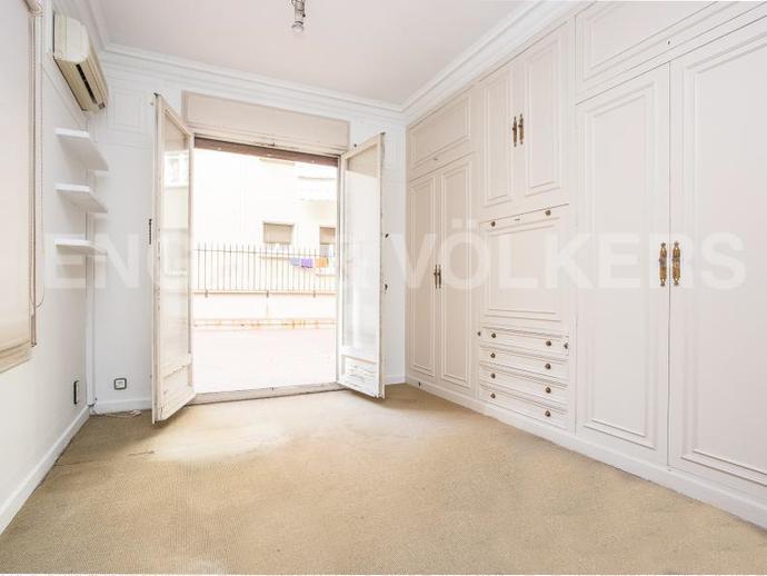 Foto 23 de Apartamento en Sant Gervasi- Galvany / Sant Gervasi- Galvany,  Barcelona Capital