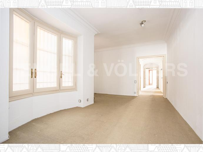 Foto 24 de Apartamento en Sant Gervasi- Galvany / Sant Gervasi- Galvany,  Barcelona Capital