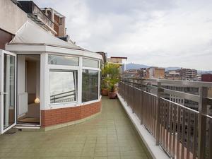 Viviendas de alquiler en La Nova Esquerra de l'Eixample, Barcelona Capital