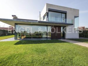 Viviendas En Venta En Baix Llobregat Nord Fotocasa