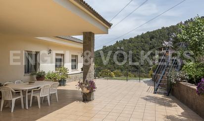 Country house zum verkauf in Torrelles de Llobregat