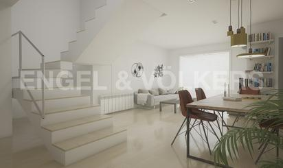 Single-family semi-detached for sale in  Barcelona Capital