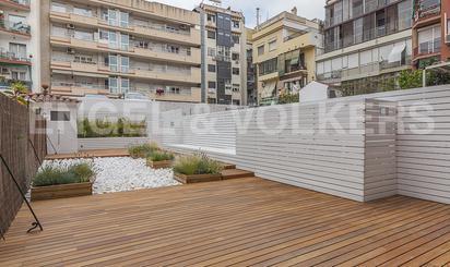 Wohnungen zum verkauf mit Terrasse in España