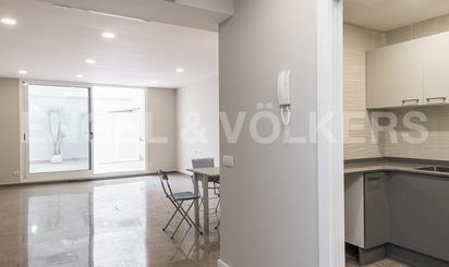 Viviendas en venta en Horta - Guinardó, Barcelona Capital