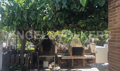 Casas adosadas en venta en Viladecans
