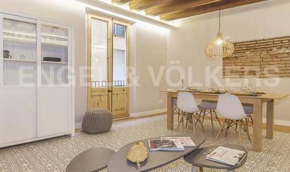 Appartements zum verkauf in Barcelona Capital