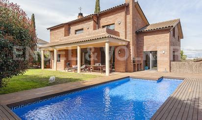 Viviendas en venta en Sant Cugat del Vallès