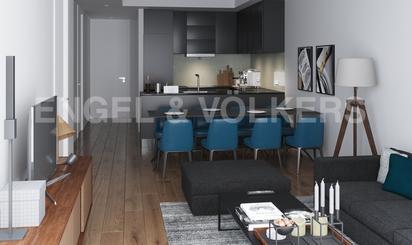 Habitatges en venda a Gràcia, Barcelona Capital