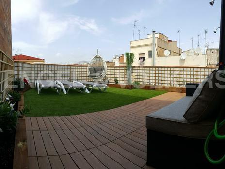 Grundstück in ENGEL & VOELKERS zum verkauf in España