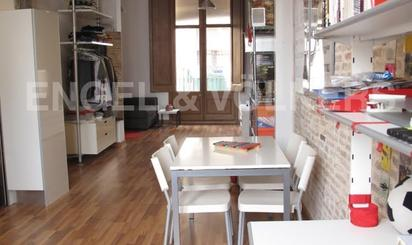 Lofts en venda a Barcelona Capital