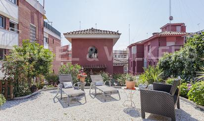 Fincas rústicas en venta en Barcelona Capital