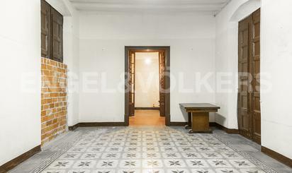 Apartaments en venda a Barcelona Capital
