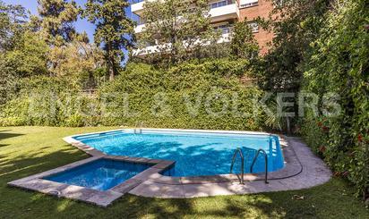 Dúplex en venta en  Barcelona Capital