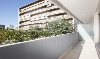 Viviendas de alquiler en Metro Pubilla Cases, Barcelona