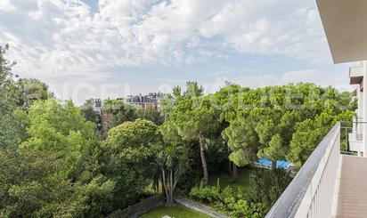 Plantas intermedias en venta en Barcelona Capital