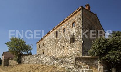 Viviendas y casas en venta en Sant Mateu de Bages