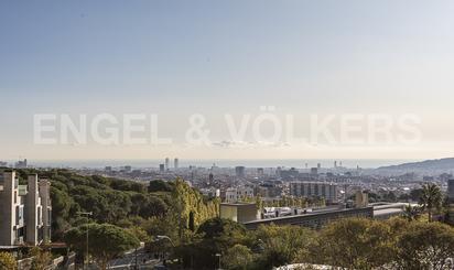 Residencial en venta en  Barcelona Capital