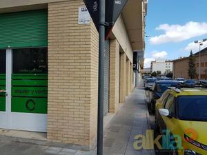 Inmuebles de FINCA 17 de alquiler en España