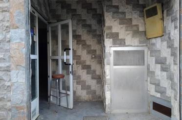 Local de alquiler en Petrer