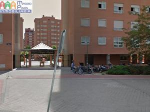 Pisos de compra en Madrid Capital