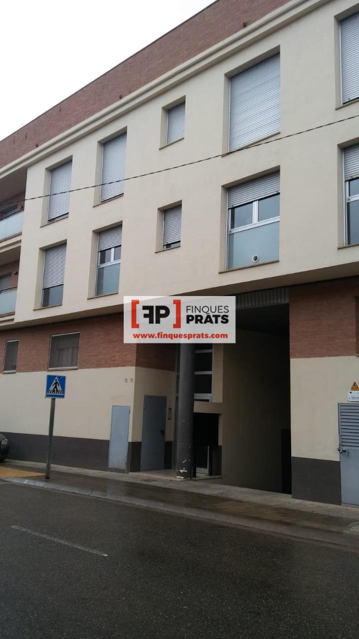Miete Etagenwohnung  Raval. Oportunidad piso alquiler en menarguens!!! piso de 60m2 con 30m2