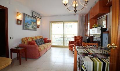Apartamentos en venta en Pineda de Mar