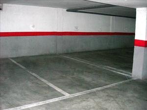 Garagenstellplätze zum verkauf in Baix Llobregat Nord