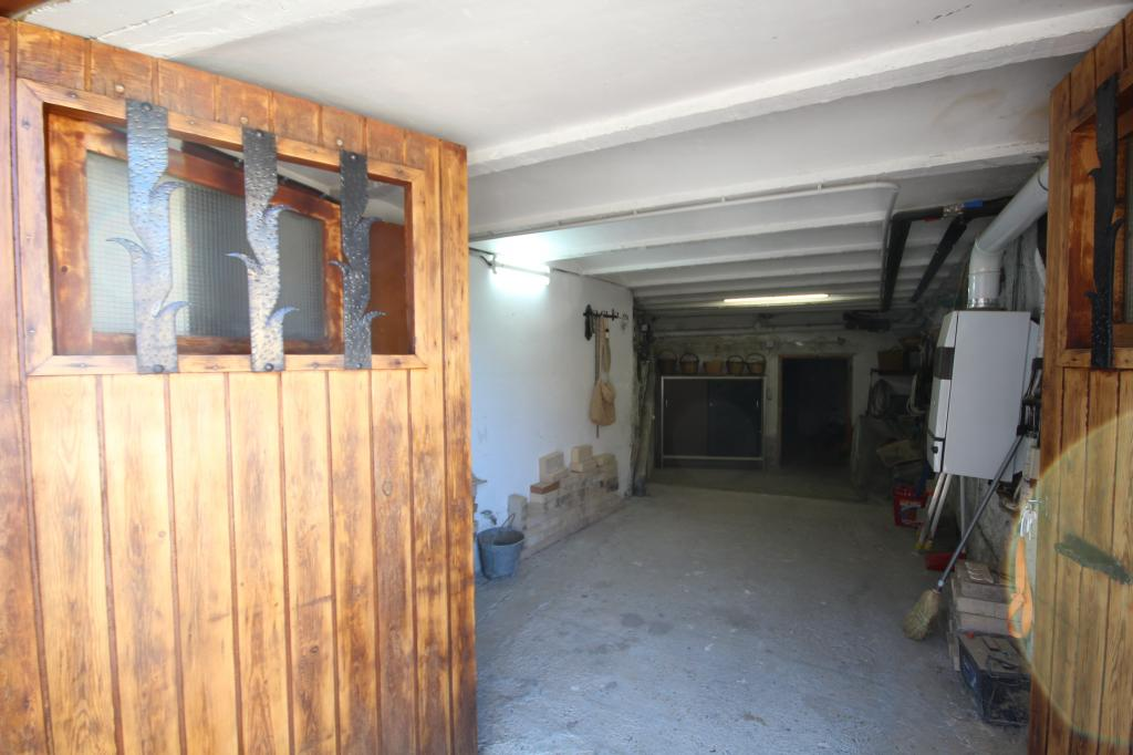 Haus  Del vall. Casa con todo en Salàs de Pallars!